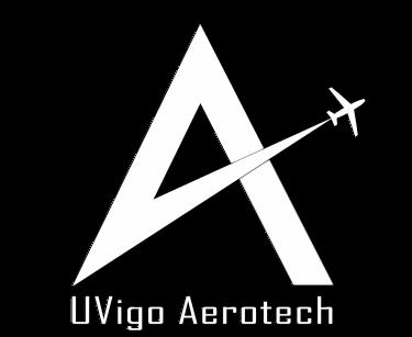 UVigo Aerotech
